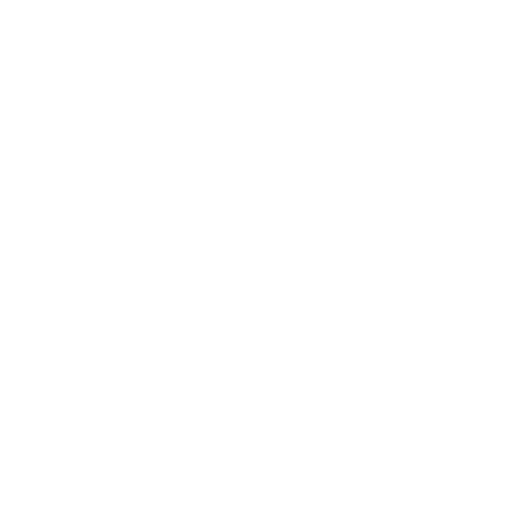 Outdoor Project partners with Louisiana Travel