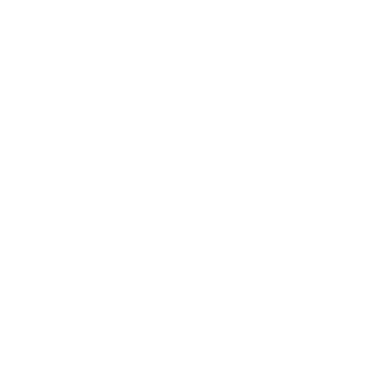 Outdoor Project partners with Moosejaw