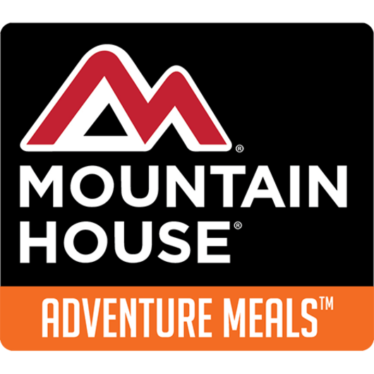 Outdoor Project partners with Mountain House