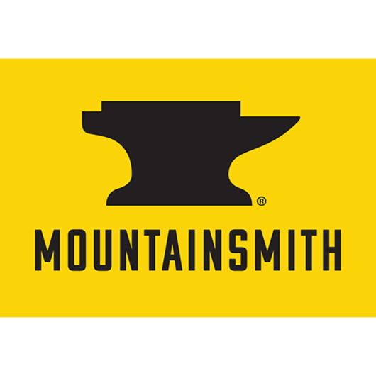 Outdoor Project partners with Mountainsmith