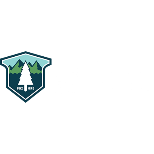 Outdoor Project partners with Next Adventure