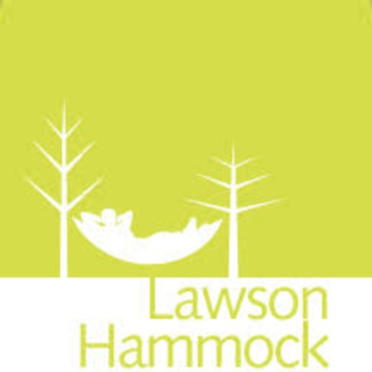 Outdoor Project partners with Lawson Hammock