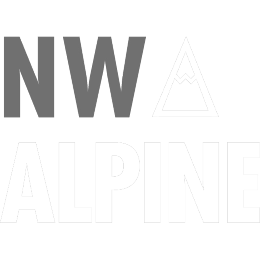 Outdoor Project partners with NW Alpine