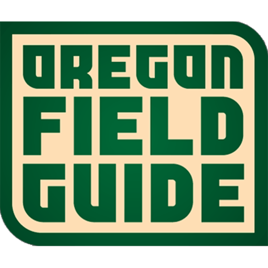 Outdoor Project partners with Oregon Field Guide