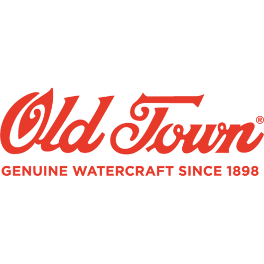 Outdoor Project partners with Old Town