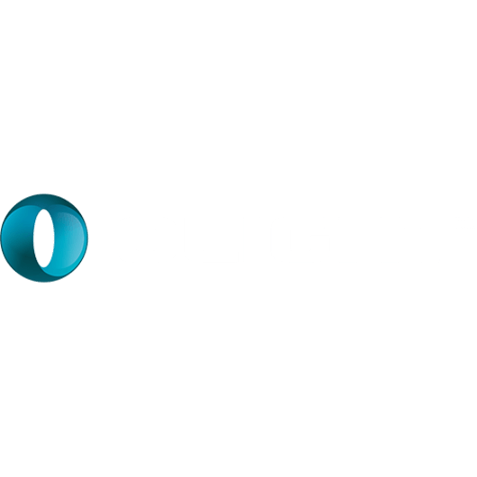 Outdoor Project partners with Olight