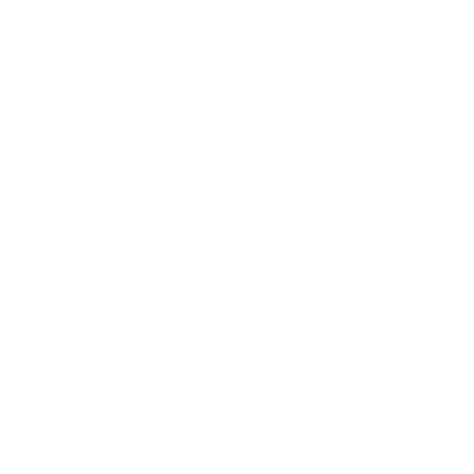 Outdoor Project partners with OluKai
