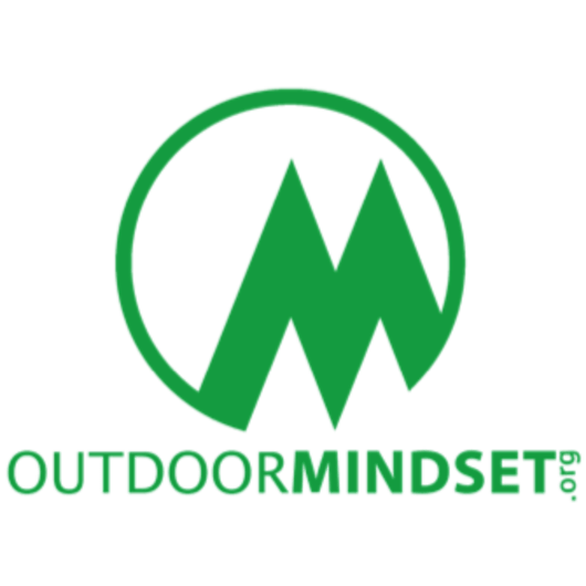 Outdoor Project partners with Outdoor Mindset