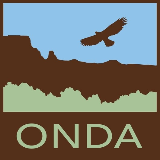 Outdoor Project partners with Oregon Natural Desert Association