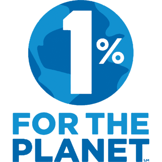 Outdoor Project partners with One Percent For The Planet