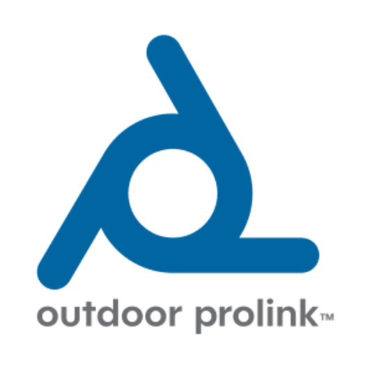 Outdoor Project partners with Outdoor Prolink