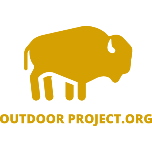 Outdoor Project partners with OutdoorProject.org