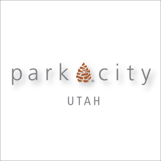 Outdoor Project partners with Visit Park City