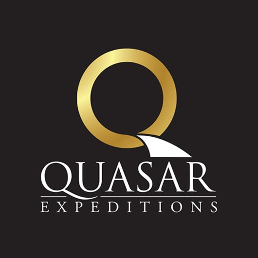 Outdoor Project partners with Quasar Expeditions