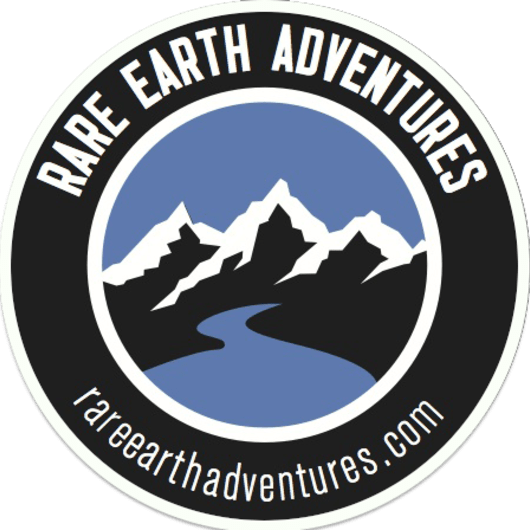 Outdoor Project partners with Rare Earth Adventures