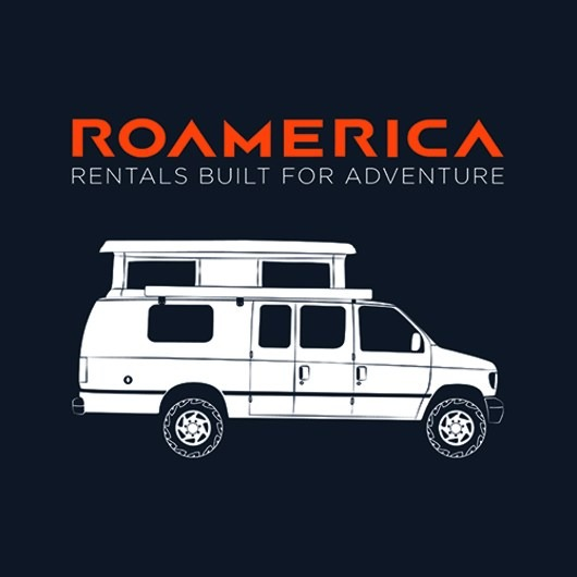 Outdoor Project partners with ROAMERICA