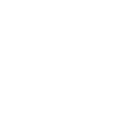 Outdoor Project partners with Rumpl