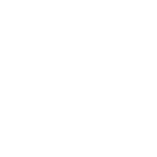 Outdoor Project partners with Santa Maria Valley