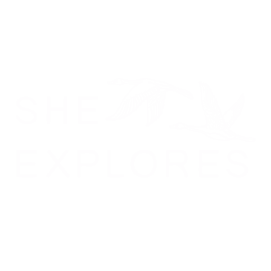 Outdoor Project partners with She Explores