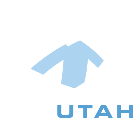 Outdoor Project partners with Ski Utah