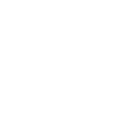 Outdoor Project partners with Skida Headwear + Accessories