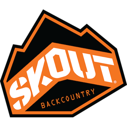 Outdoor Project partners with Skout Backcountry