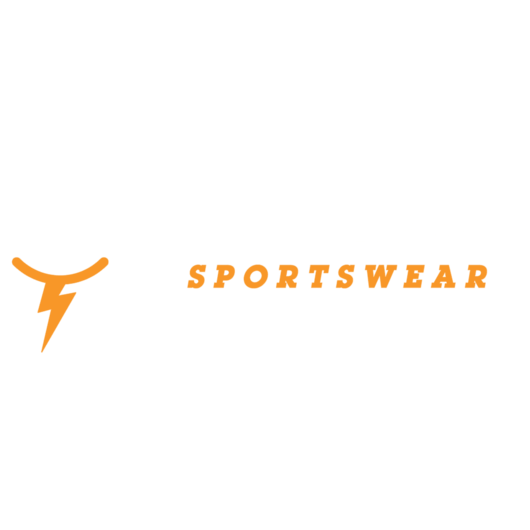 Outdoor Project partners with Thunderbolt Sportswear