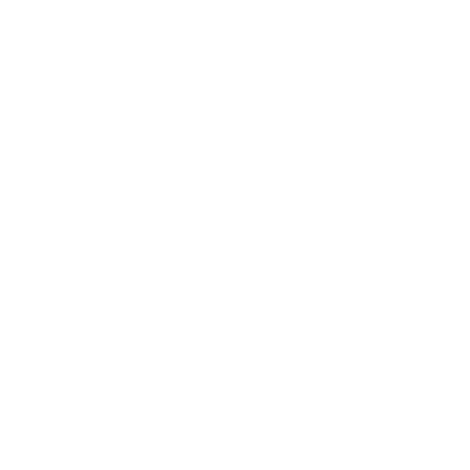 Outdoor Project partners with Liv Cycling