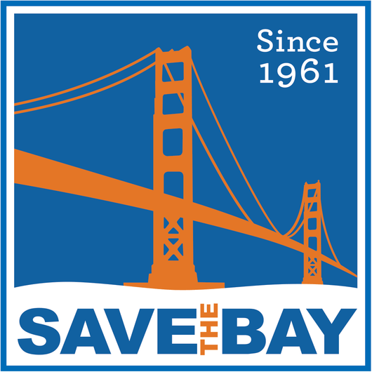 Outdoor Project partners with Save The Bay