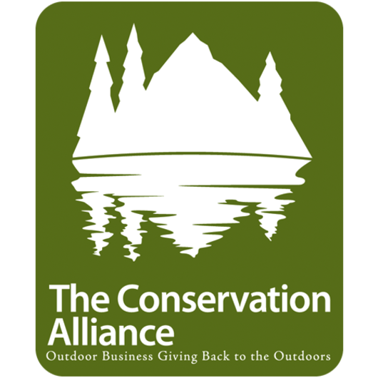 Outdoor Project partners with The Conservation Alliance