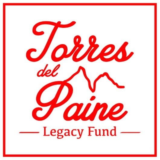 Outdoor Project partners with Torres del Paine Legacy Fund