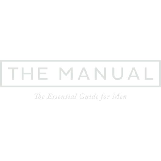 Outdoor Project partners with The Manual