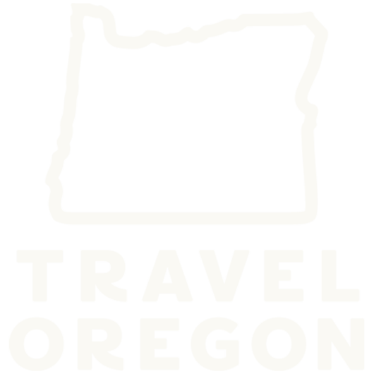 Outdoor Project partners with Travel Oregon