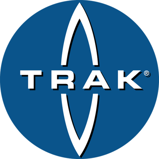 Outdoor Project partners with TRAK Kayaks