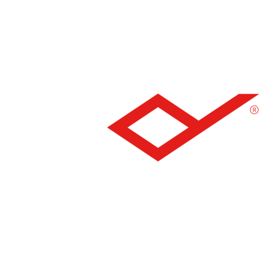 Outdoor Project partners with Peak Design