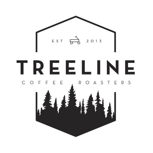 Outdoor project the ultimate adventure guide outdoor project partners with treeline coffee fandeluxe Gallery