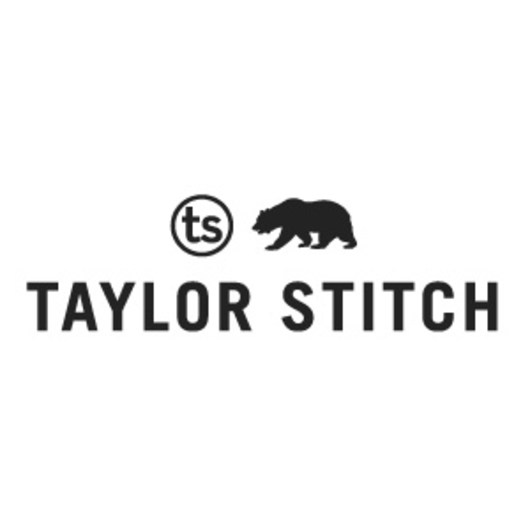 Outdoor Project partners with Taylor Stitch