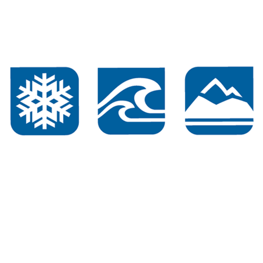 Outdoor Project partners with U.S. Outdoor