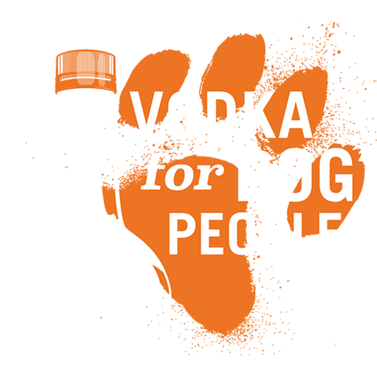 Outdoor Project partners with Tito's Handmade Vodka