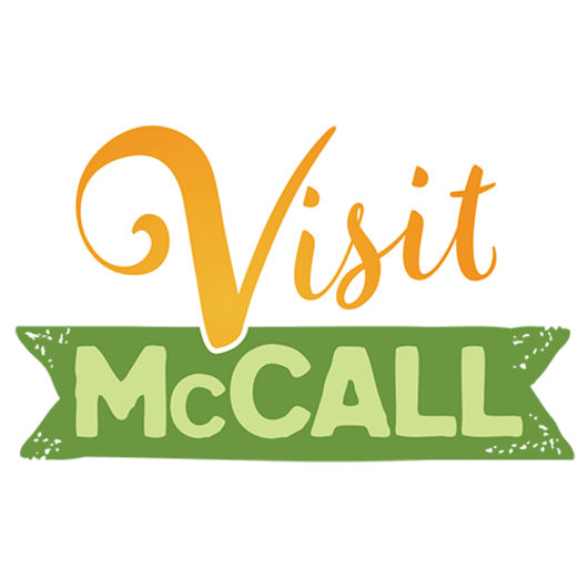 Outdoor Project partners with Visit McCall