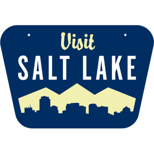 Outdoor Project partners with Visit Salt Lake