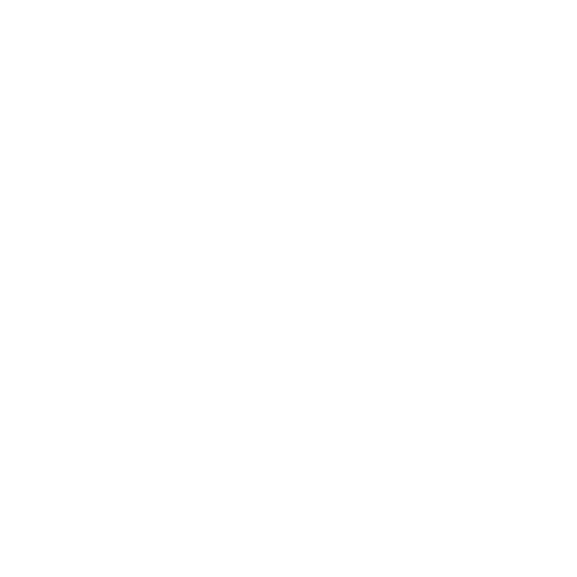 Outdoor Project partners with Visit Sun Valley