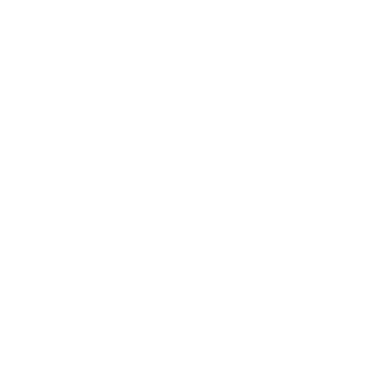 Outdoor Project partners with Visit Tallahassee