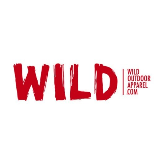 Outdoor Project partners with Wild Outdoor Apparel