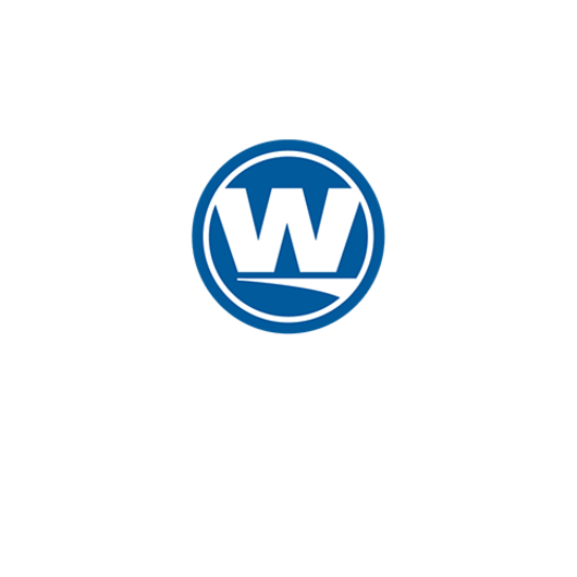 Outdoor Project partners with Wilderness Systems