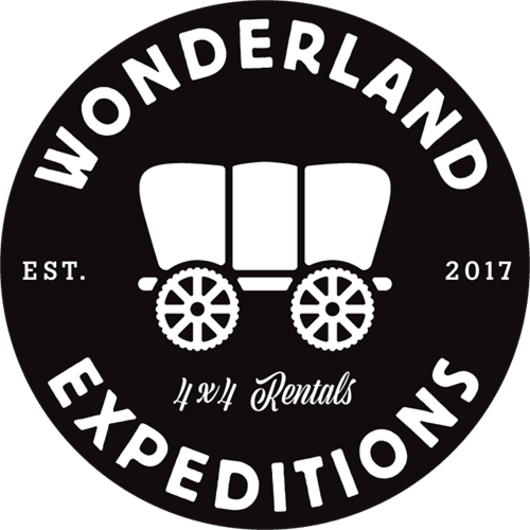 Outdoor Project partners with Wonderland Expeditions