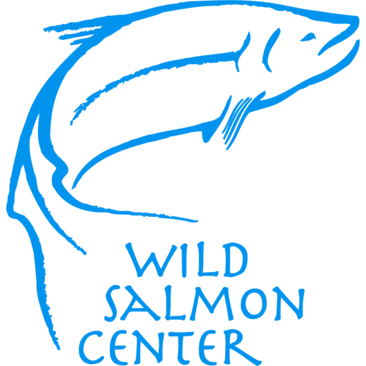 Outdoor Project partners with Wild Salmon Center