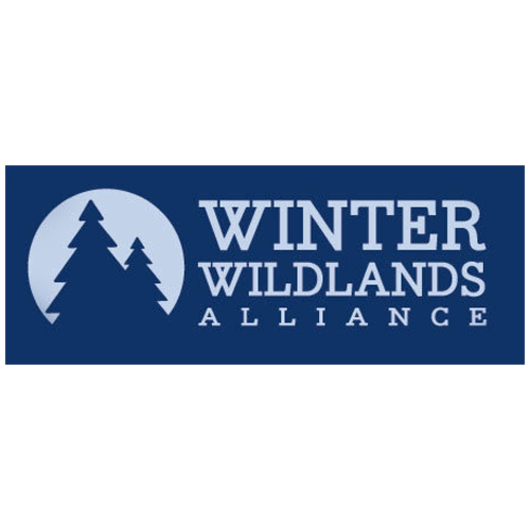 Outdoor Project partners with Winter Wildlands Alliance
