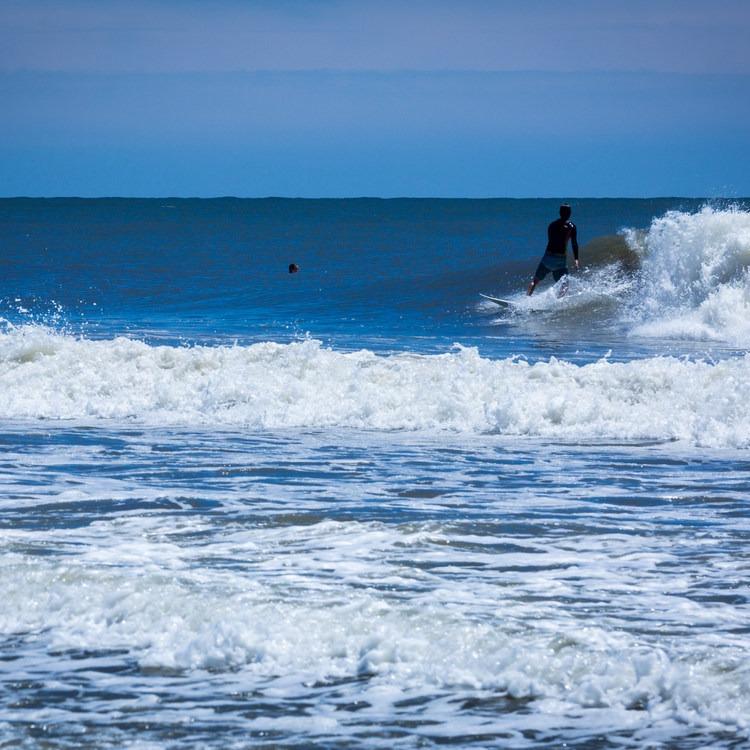 3-Days of Exploring South Carolina's Coast