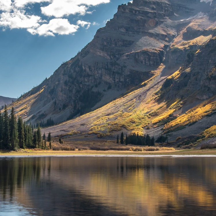 The Rockies' 15 Best Alpine Lakes